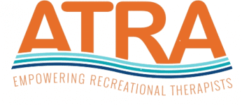 American Therapeutic Recreation Association