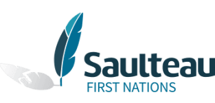 Saulteau First Nations