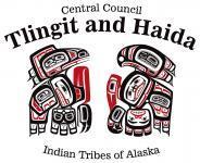 Tlingit and Haida