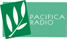 Pacifica Foundation