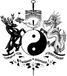 College of Traditional Chinese Medicine Practitioners and Acupuncturists of British Columbia