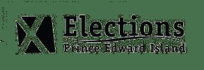 Elections PEI