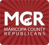 Maricopa County Republicans