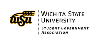 Wichita State University Student Government Association