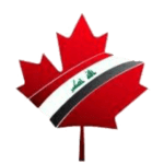 Iraqi Canadian Council