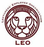 LEO, Lecturers' Employee Organization