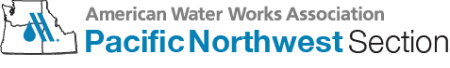 PNWS-AWWA 2018 Section Officer Election