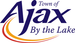 The Town of Ajax