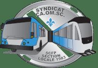 Syndicat CA-OM-SC