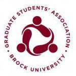 Brock University Graduate Students' Association