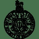 Law Society of BC