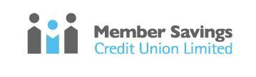 Member Savings Credit Union Limited