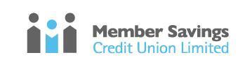 Member Savings Credit Union Limited