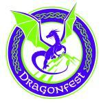 Dragonfest of Colorado, inc.