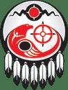 Assembly of First Nations - Assemblée des Premières Nations