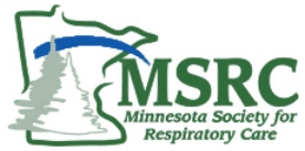 MN Society for Respiratory Care