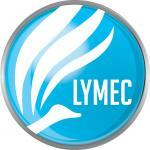 LYMEC - European Liberal Youth